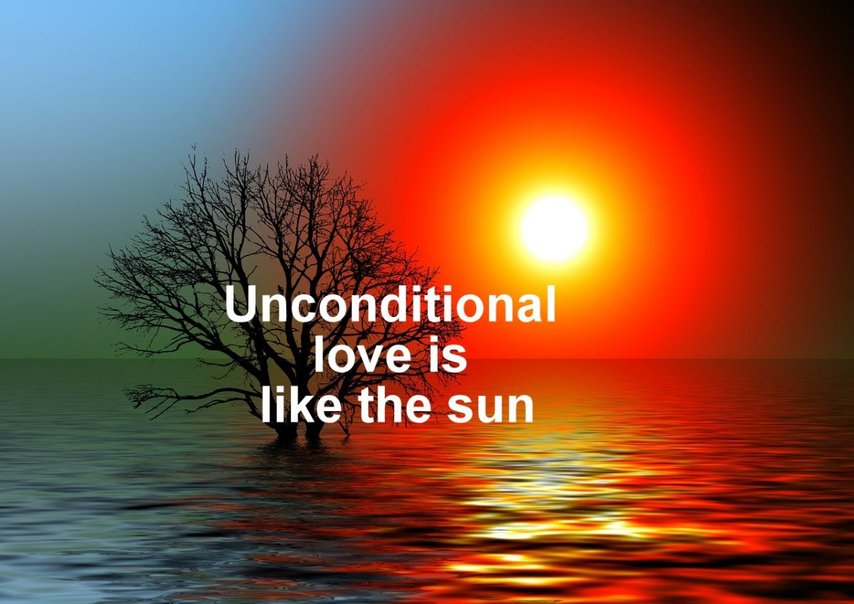 http://www.spiri-apps.com/wp-content/uploads/2016/11/unconditional-love.jpg