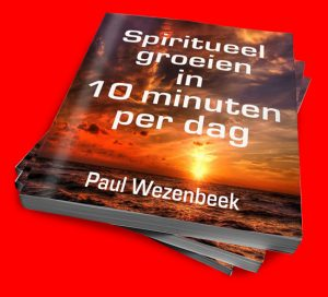 paul wezenbeek ebook