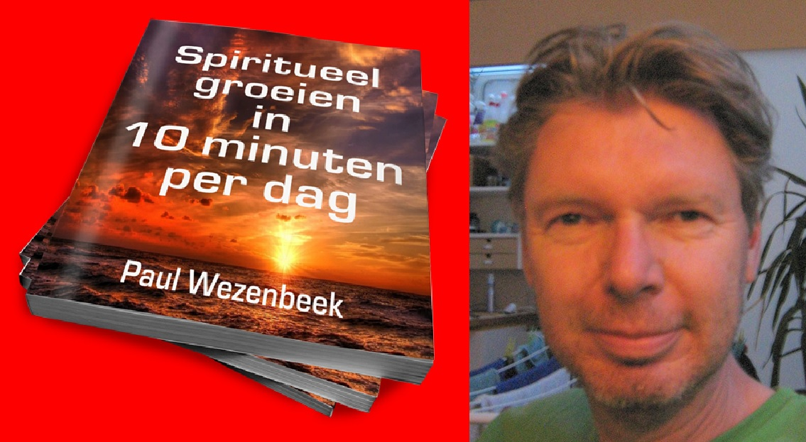 paul wezenbeek